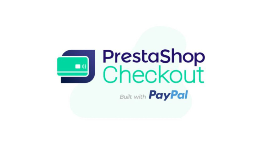 prestashop-checkout