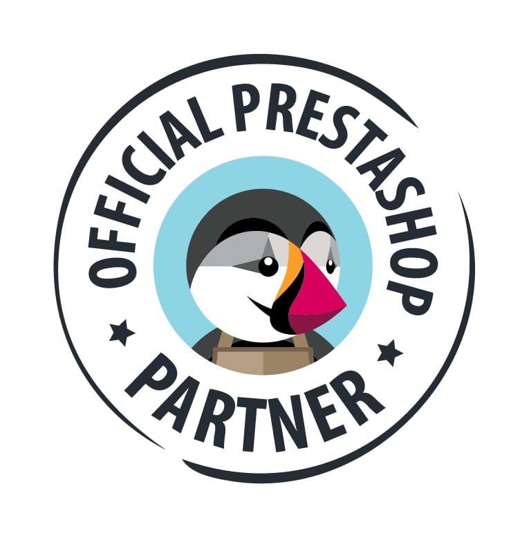 Official_prestashop_partner