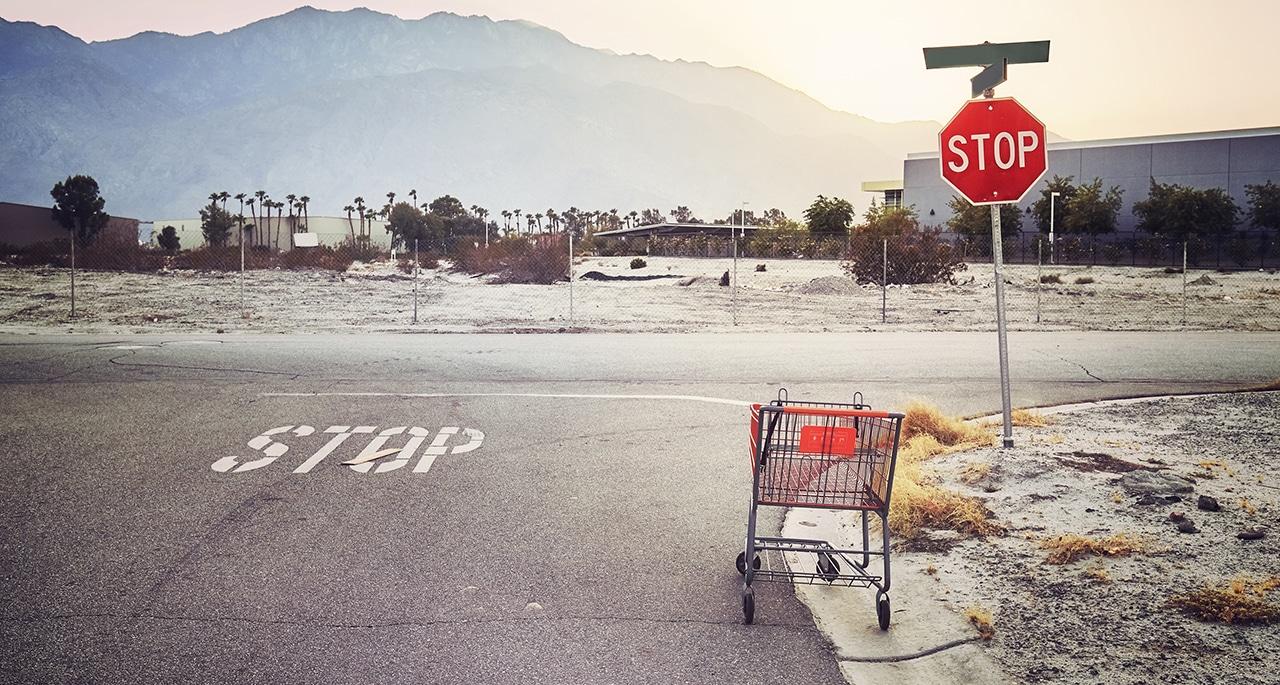 Nos conseils pour réduire le taux d'abandon de panier de votre boutique en ligne